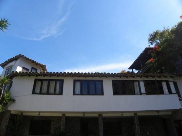 Buzios hotel building 4