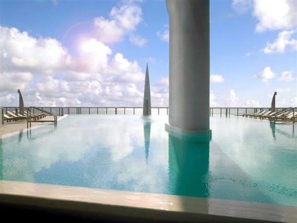 Jade Ocean Pool 1