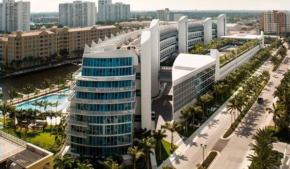 Artech Miami