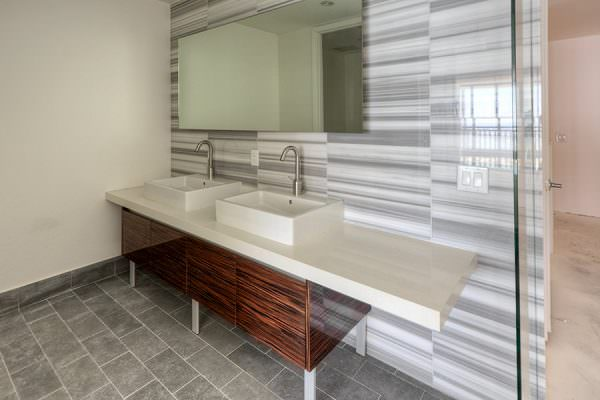 marquis-residences-bathroom