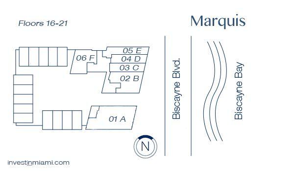 marquis-residences-miami-floor-plans-16-21