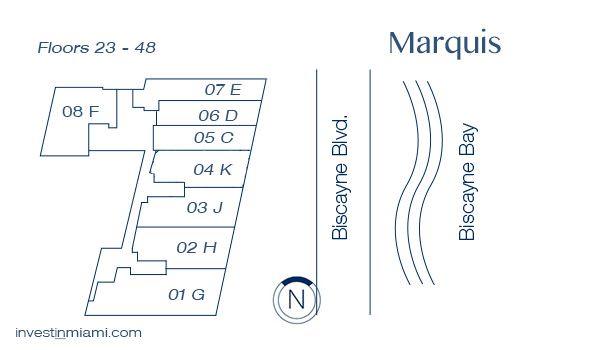 marquis-residences-miami-floor-plans-23-48