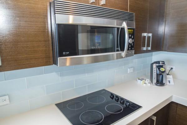 2301 Kitchen 2