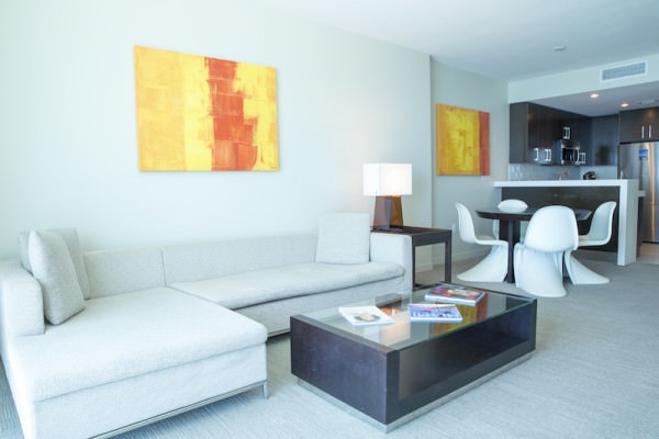 2301 Living Room 2