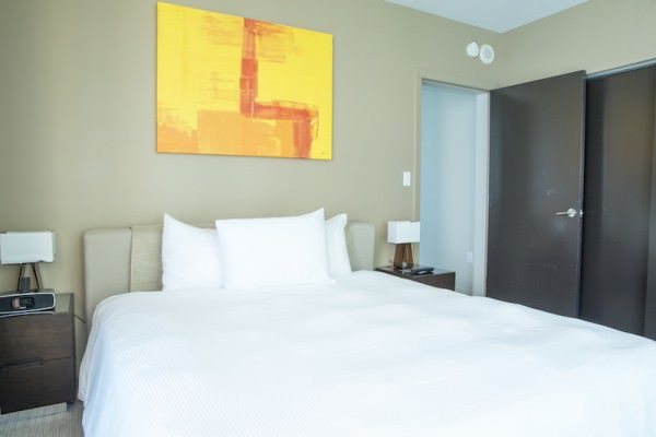 2301 Master Bedroom 3
