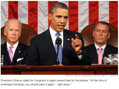 obama s stimulus package the new The president's plan to spend another $56 billion on job training, education   this may be the singular tragedy of the obama administration.