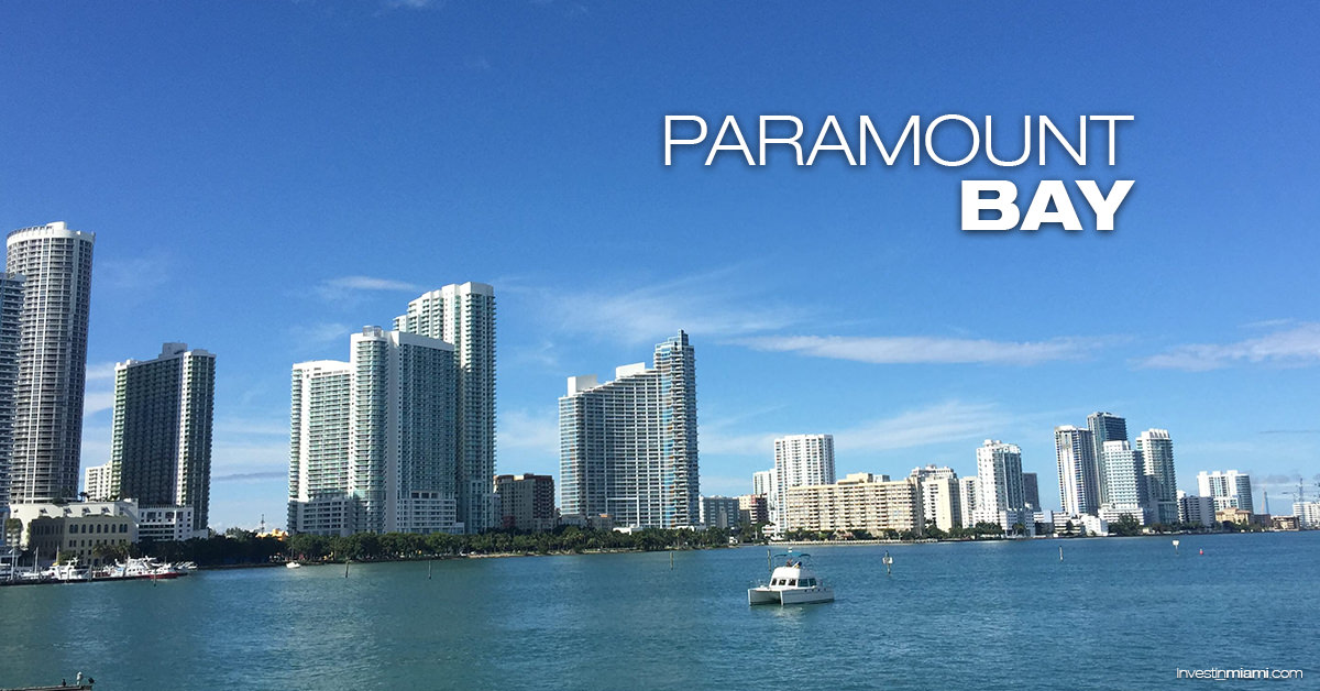 Paramount bay condos for sale east edgewater for Paramount on the bay