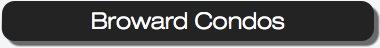 Broward Condos
