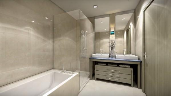 Milecento-04-Bathroom-03