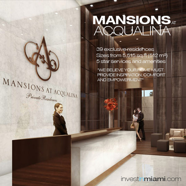 Mansions-at-Acqualina-600px