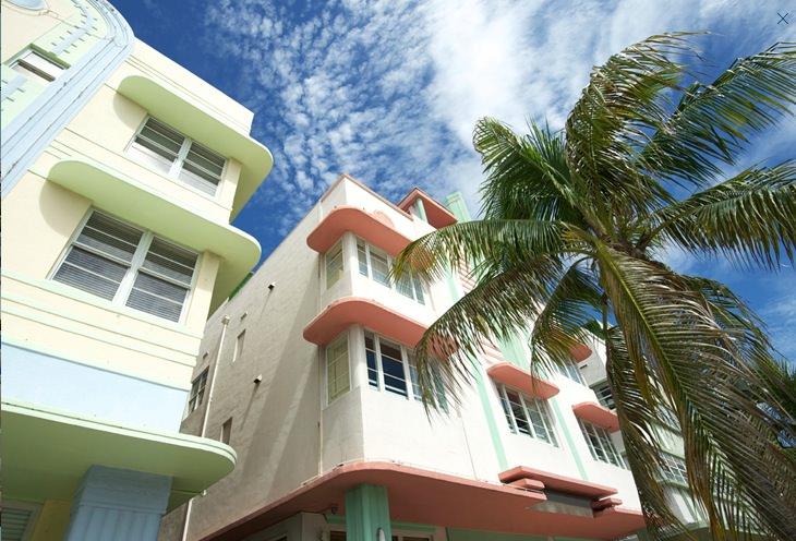 Artecity South Beach