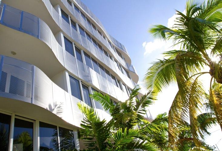 Artecity Building 2