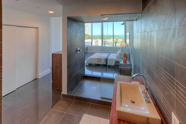 Artecity Bathroom