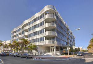 Visit Artecity Miami Beach