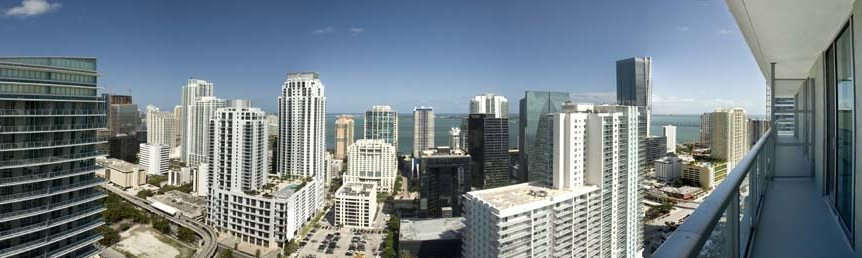 Axis 360 View