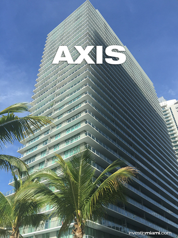axis-brickell-ad-2