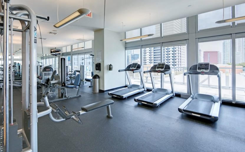 axis-brickell-gym