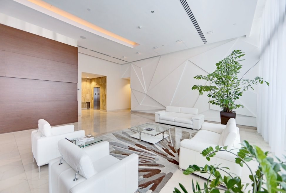 axis-brickell-lobby-1