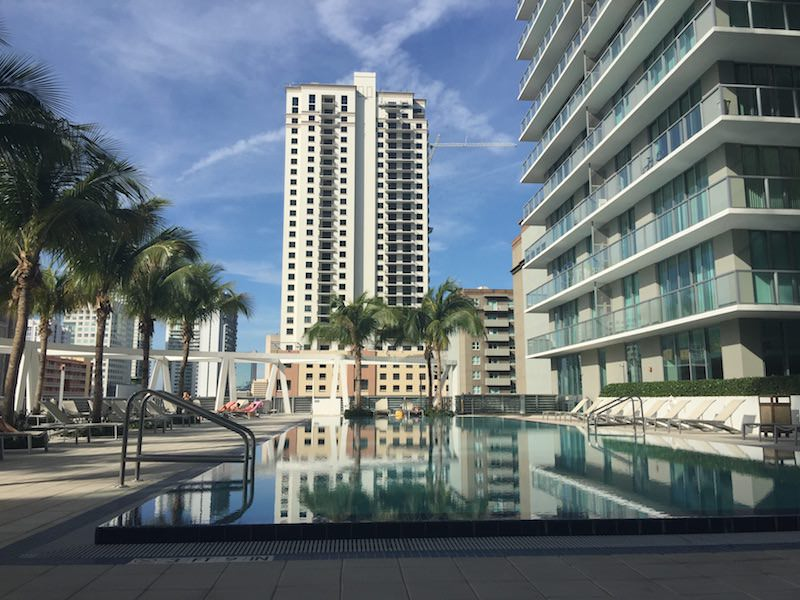 Axis Brickell Condos for sale