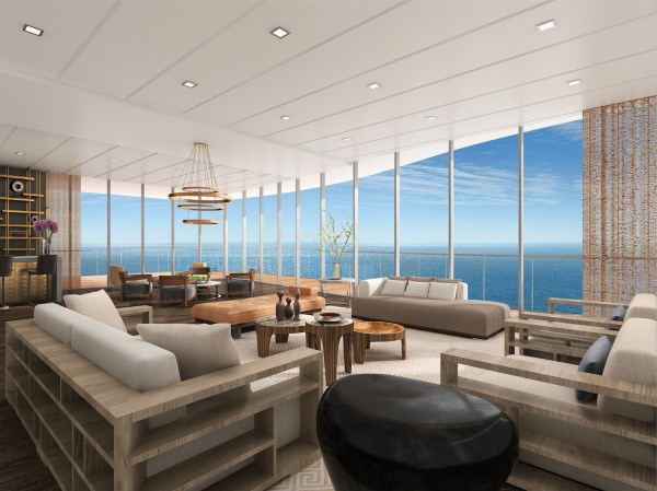 Loft Style Apartments In Orlando Fl