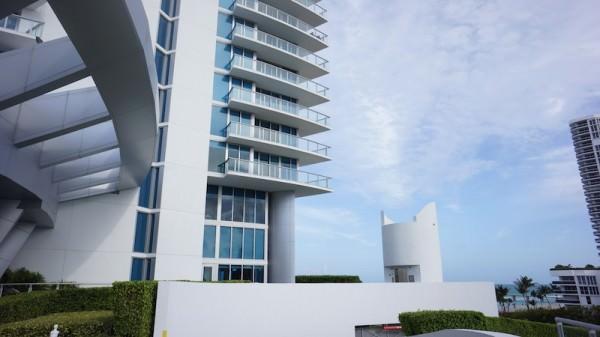 Jade Beach Building 5