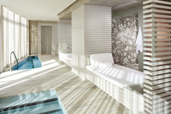 Regalia Miami Spa