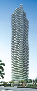 Regalia Sunny Isles Beach Tower