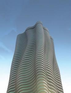Regalia Tower 2