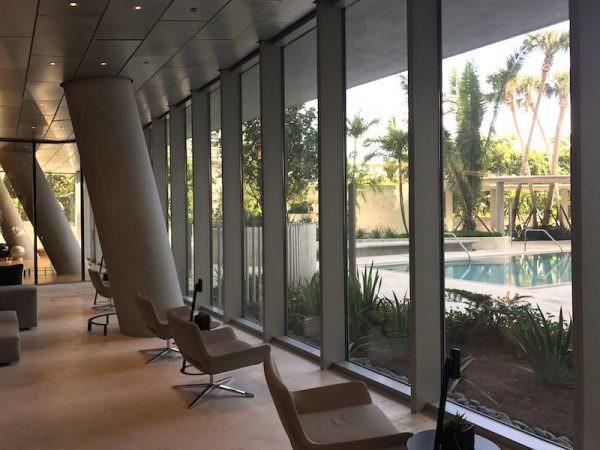 Grove Grand Bay Lobby 4