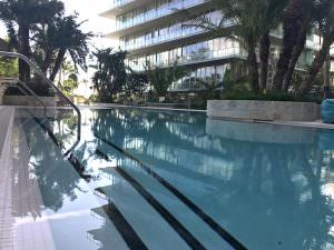 Grove Grand Bay Pool 8
