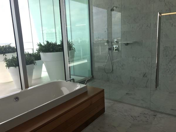 Grove at Grand Bay Bathroom 2