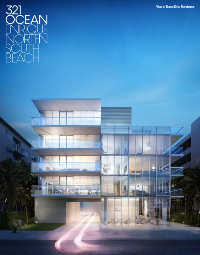321 Ocean Drive Miami Beach Investinmiami Com