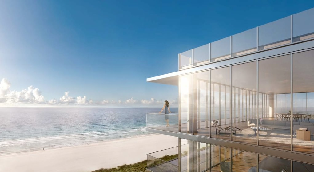 321 Ocean Penthouse Investinmiami Com