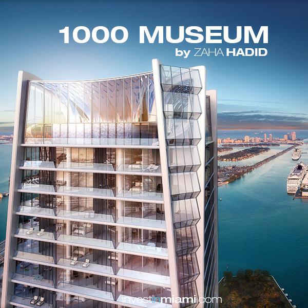 1000-Museum-600