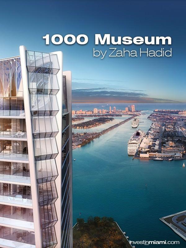 1000-Museum-Ad-2016