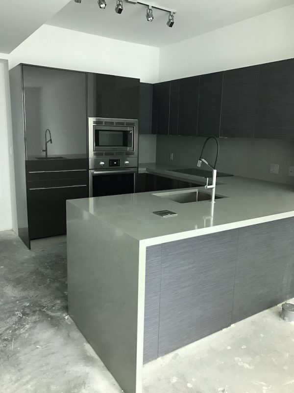 bond miami-kitchen-1