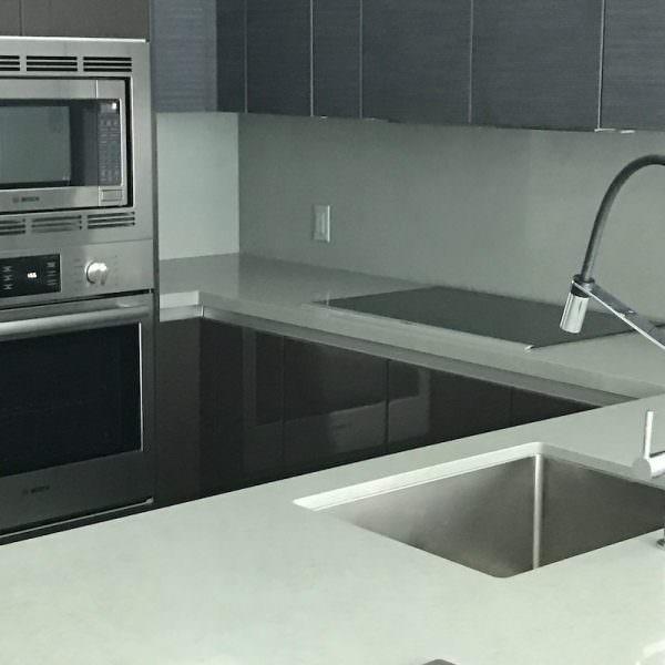 bond miami-kitchen-3