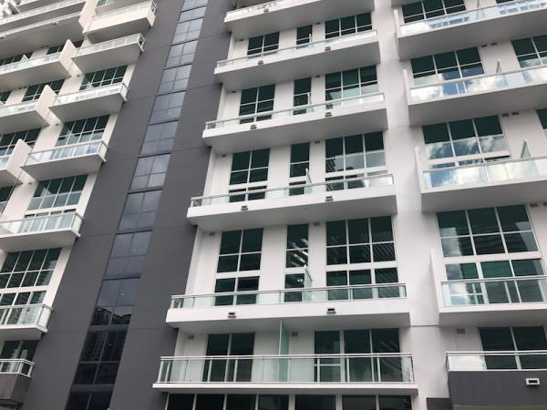 bond-miami-lofts