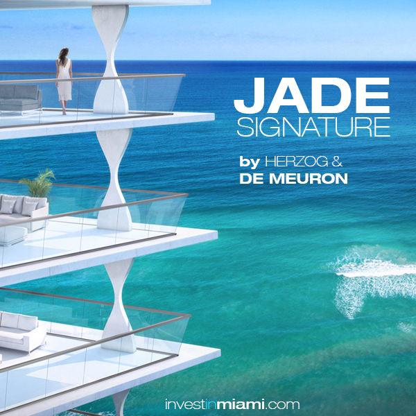 jade signature condo 16901 collins avenue  u2013 investinmiami com