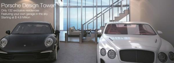 Porsche-Design-Tower-Garage