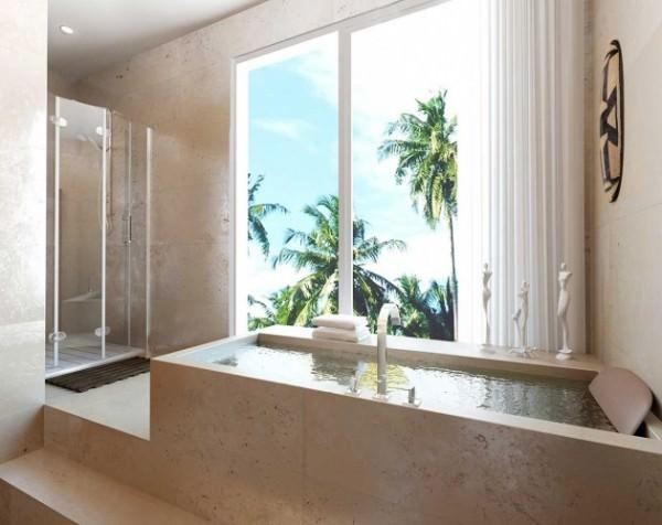 Atlantic 15 03_Bathroom