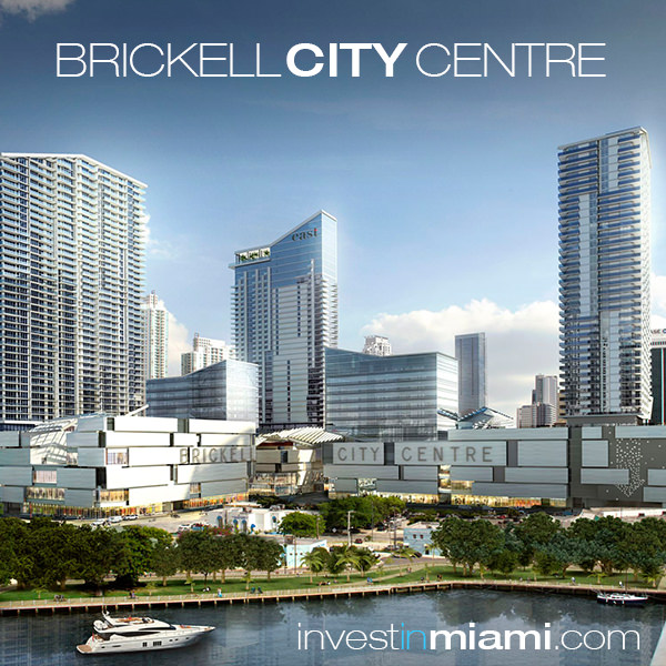 Brickell-City-Centre-600x600-b
