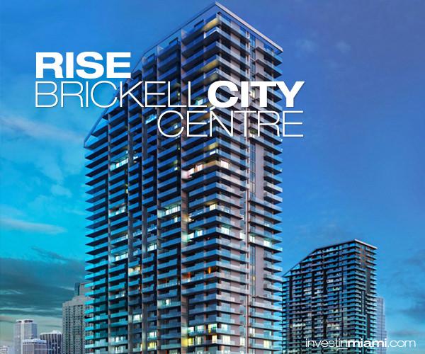 Rise-Brickell-City-Centre