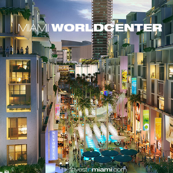 Miami-Worldcenter-promenade-ad