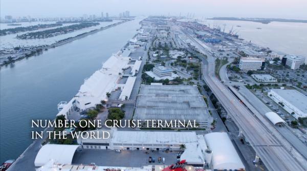 Port of Miami 3