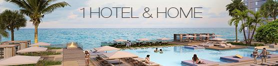 1-Hotel-banner-1