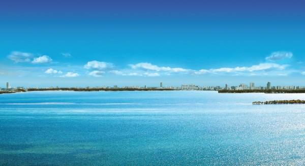 Crimson Miami East View
