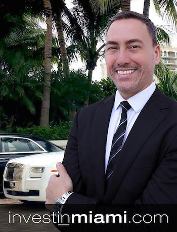 Buy Miami Real Estate