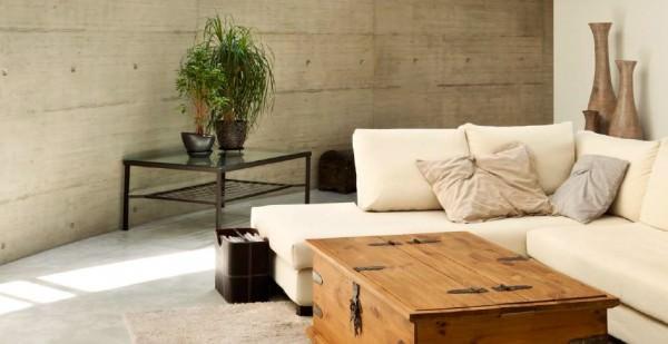 Centro Living Room 2