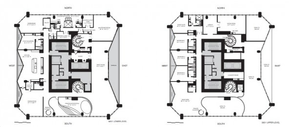 1000 Museum Floor Plans on Palm Harbor Canyon Bay Floor Plan